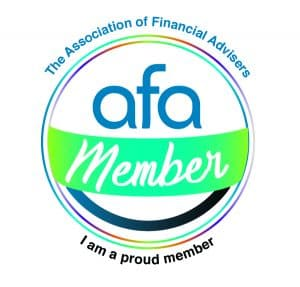 afa | Robburns Financial Services