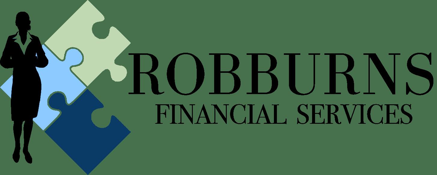 robburnsfinancialservices_logo
