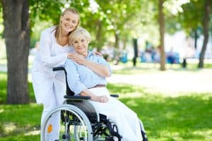 aged care | Robburns Financial Services