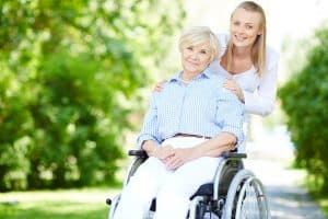aged care2 | Robburns Financial Services