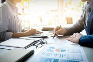 debt management   Robburns Financial Services