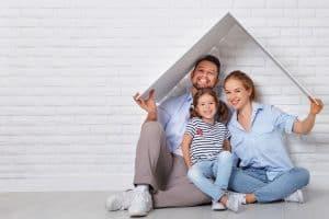 insurance 1 | Robburns Financial Services
