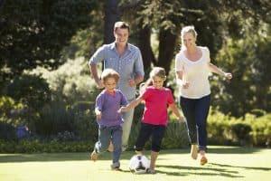 life insurance | Robburns Financial Services