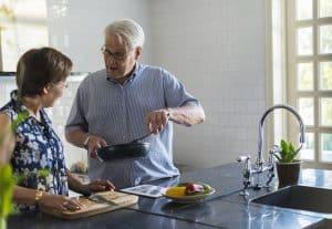 retirement02 1 | Robburns Financial Services