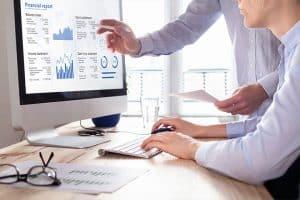 services cashflow | Robburns Financial Services
