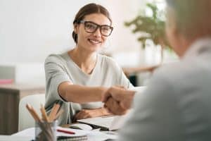 services financial | Robburns Financial Services
