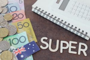 services super | Robburns Financial Services