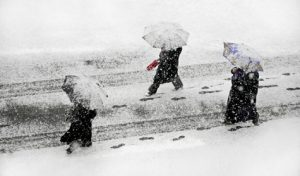 small business out in superannuation cold | Robburns Financial Services